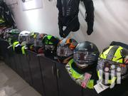 NENKI RACING HELMETS | Motorcycles & Scooters for sale in Nairobi, Mugumo-Ini (Langata)