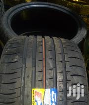 235/35R19 Brand New Accelera Tyres | Vehicle Parts & Accessories for sale in Nairobi, Nairobi Central