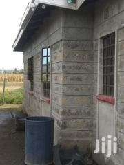 House at Pipeline Nakuru | Houses & Apartments For Sale for sale in Nakuru, Nakuru East