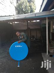 Dstv Installer | Repair Services for sale in Nakuru, Nakuru East