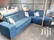 30% OFF on All Sofa Sets | Furniture for sale in Nairobi, Lower Savannah