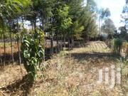 2acres | Land & Plots For Sale for sale in Nyandarua, Shamata