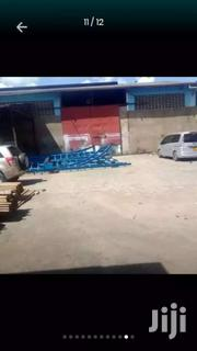 Industrial Area Godowns 40000sqft(1acre | Commercial Property For Sale for sale in Nairobi, Nairobi South