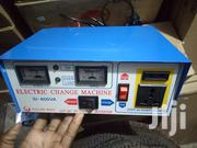 SOLARMAX Power Inverter | Solar Energy for sale in Nairobi, Nairobi Central