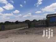 5 Acres of Land on Sale | Land & Plots For Sale for sale in Kajiado, Ngong
