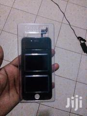 iPhone 6s Screen Original In Plastic Sealed | Accessories for Mobile Phones & Tablets for sale in Nairobi, Umoja II