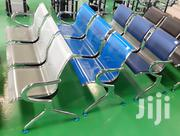 Boardroom Waiting Chair | Furniture for sale in Nairobi, Nairobi Central
