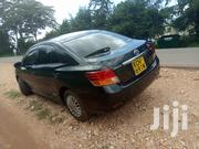 Toyota Allion 2009 Black | Cars for sale in Nairobi, Kasarani