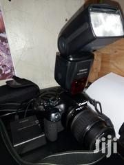 Canon 1300d | Cameras, Video Cameras & Accessories for sale in Nairobi, Kahawa West
