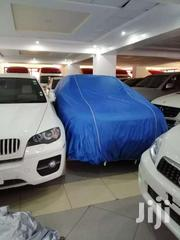 Car Covers Of All Cars | Vehicle Parts & Accessories for sale in Nairobi, Nairobi Central