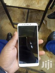 Infinix Hot 6 Pro 16 GB Silver | Mobile Phones for sale in Uasin Gishu, Langas