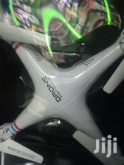 Toy Drone With Camera | Cameras, Video Cameras & Accessories for sale in Nairobi, Nairobi Central