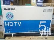 "Samsung 32"" Digital Series 5 