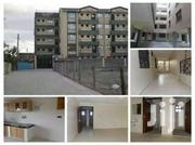 Two Bedroom Apartments | Houses & Apartments For Rent for sale in Kajiado, Kitengela