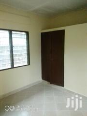 One Bedroom Apartment To Let At Shanzu | Houses & Apartments For Rent for sale in Mombasa, Shanzu