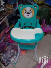 Feeding Chair For Kids | Toys for sale in Nairobi, Embakasi