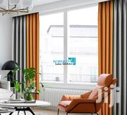 Elegant Window Curtain | Home Accessories for sale in Nairobi, Nairobi Central