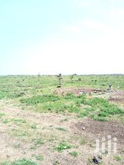 270 Acres Quick Sale Kajiado( Elangata Waus) | Land & Plots For Sale for sale in Kajiado, Magadi