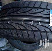 235/60R16 Falken Tyres   Vehicle Parts & Accessories for sale in Nairobi, Nairobi Central