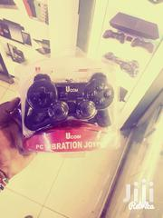 Pc Accessories + Pads | Video Game Consoles for sale in Nairobi, Nairobi Central