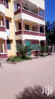2 Bedroom Apartment At Darad | Houses & Apartments For Rent for sale in Kwale, Ukunda