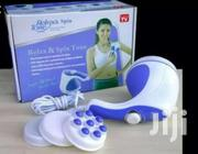 Relax And Tone Massagers | Computer Accessories  for sale in Nairobi, Nairobi Central