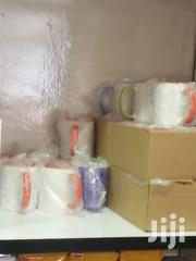 Cups Fordesigning | Kitchen & Dining for sale in Nairobi, Nairobi Central