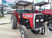 Brand New Massey Ferguson 240 With Plow | Heavy Equipments for sale in Nairobi, Kilimani