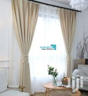 Linen Curtain | Home Accessories for sale in Nairobi, Nairobi Central