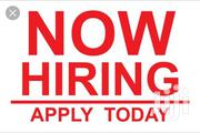 Nairobi Jobs Vacancies | Advertising & Marketing Jobs for sale in Nairobi, Nairobi Central