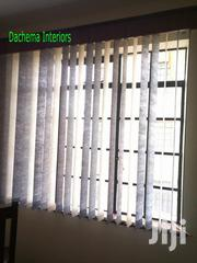 Office Blinds | Home Accessories for sale in Nairobi, Nairobi Central