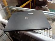 Laptop HP Compaq NC6220 1GB 40GB | Laptops & Computers for sale in Nairobi, Nairobi Central