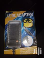 AC To DC Adptors | Computer Accessories  for sale in Nairobi, Nairobi Central