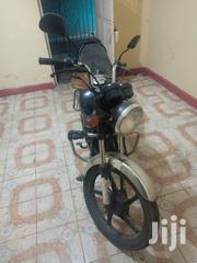 Motorcycle 2017 | Motorcycles & Scooters for sale in Nairobi, Embakasi