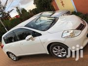 Nissan Tiida 2010 1.6 Visia White | Cars for sale in Kajiado, Ongata Rongai