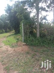 3 Acres Near Naromoru Town. | Land & Plots For Sale for sale in Nyeri, Naromoru Kiamathaga