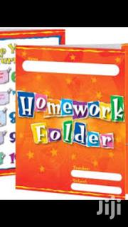 Homework Holidays For Kids | Manufacturing Services for sale in Nairobi, Nairobi Central
