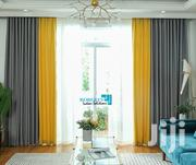 Line Decorative Curtains | Home Accessories for sale in Nairobi, Nairobi Central