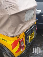Bajaj RE 2016 Yellow | Motorcycles & Scooters for sale in Mombasa, Majengo