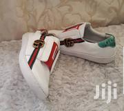 Unique Gucci Sneakers For Sale | Shoes for sale in Mombasa, Mji Wa Kale/Makadara