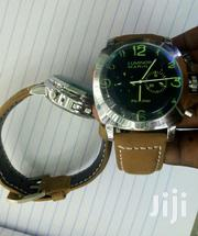 Luminor Panerai Mechanical Gents Watch | Watches for sale in Nairobi, Nairobi Central