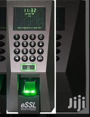 Biometric Time Attendance Machine Access Control F18 | Safety Equipment for sale in Nairobi, Nairobi Central