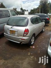 Toyota Duet 2007 Gray | Cars for sale in Kiambu, Kikuyu