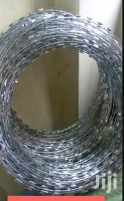 Razor Wire Fencing | Other Repair & Constraction Items for sale in Nairobi, Nairobi Central