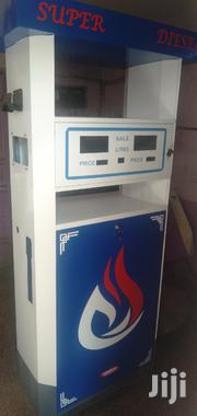 Digital Pump Twin | Manufacturing Services for sale in Nairobi, Umoja II