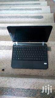 Laptop HP 3125 2GB 320GB | Laptops & Computers for sale in Nairobi, Nairobi Central