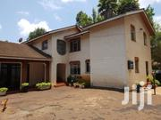House For Sale In Karen | Houses & Apartments For Sale for sale in Nairobi, Karen