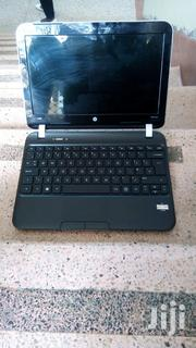 Laptop HP Mini 311 2GB 320GB | Laptops & Computers for sale in Nairobi, Nairobi Central