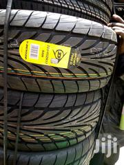 225/45R17 Dunlop Tires   Vehicle Parts & Accessories for sale in Nairobi, Nairobi Central