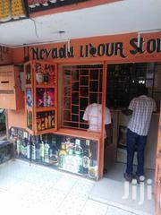 Wines and Spirit Shop | Commercial Property For Sale for sale in Nairobi, Zimmerman